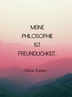 Die schönsten zitate des dalai lama