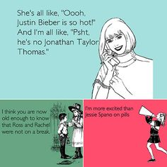 Booya! 90s-Themed Someecards  LOL LOVE these!!