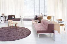 bjorn-meier-furniture-06