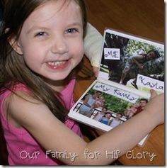 Prayer books for your kids!  I just discovered this blog, and you should start following...OurFamilyForHisGlory.blogspot.com!