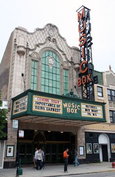 old movie theaters on pinterest arches pools and texas