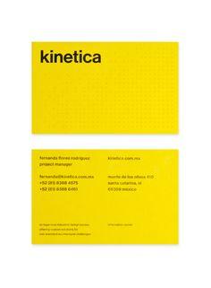 Kinetica2