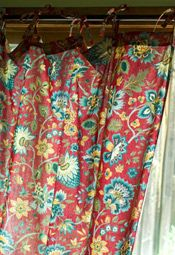 April Cornell On Pinterest Women 39 S Western Wear Nightwear And Shabby Apple