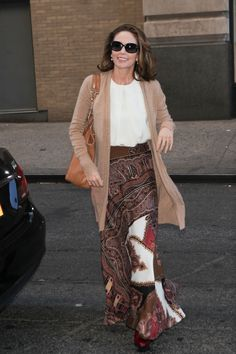 diane-lane-out-and-a
