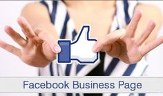 Need to Build your Facebook presence? 10 great Facebook Apps for Building Custom Pages & Tabs