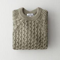 Acne Ruth Air Sweater