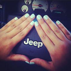 Jeeps <3