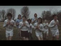 ▶ The Temper Trap - Love Lost [OFFICIAL VIDEO] - YouTube