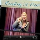 Sight Word Song Videos to go along with Kindergarten Storytown. This is a collection of songs for Theme 7. Check out all the collections available on TeacherspayTeachers.com,  a great way for kids to learn these hard songs and really remember them! You can either just play them for the kids or use the video to learn and teach yourself. I use it both ways in my classroom. The kids just love it!