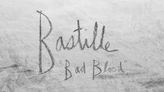 bastille bad blood disc 2