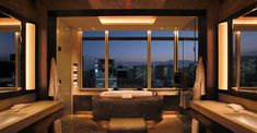 Peninsula_Hotel_Tokyo