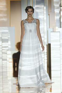 Vestido de novia - Wedding dress