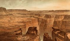 http://upload.wikimedia.org/wikipedia/commons/a/a2/Grand_Canyon_at_the_foot_of_the_Toroweap_-_looking_east,_William_Henry_Holmes.png