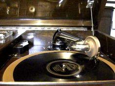 "▶ ""SNAKES HIPS"" -Original Memphis Five - YouTube"