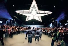 America's Team: The Authorized History of the Dallas @Cowboys (40% discount ends 10/5/2012)