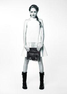 Hammitt Los Angeles Designer Handbag Giveaway