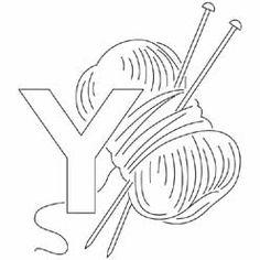 Y - Yarn