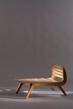 di mobiliario on pinterest furniture design armchairs and futuristic furniture. Black Bedroom Furniture Sets. Home Design Ideas