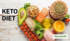 Keto Diet: Here is the complete guide for beginners – Crossfitness Magazine