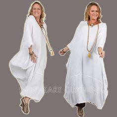 Curvy Women Clothes