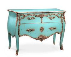 LUIS XV STYLE- FRENCH ANTIQUE FURNITURE REPRODUCTIONS