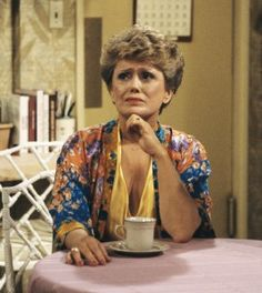 the real life golden girls.... Roommate wanted: Must be clean, courteous and over 65 | PBS NewsHour