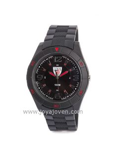 Reloj_Oficial_Athletic_Club_RE01AC17A