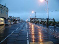 Ocean City, NJ!