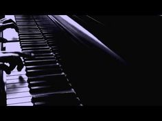 "Beethoven Sonata 17 in D Minor, Op. 31 No. 2 ""Tempest"" - First Movement | Tzvi Erez"