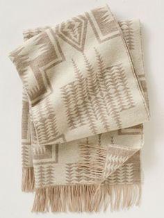 pendleton woolen, accessori, siskiyou muffler, scarv