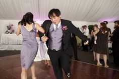 Wedding Songs and Music Ideas for Dinner, the First Dance and More!