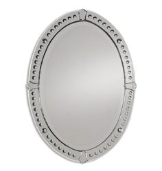 Venetian Mirror | Rejuvenation