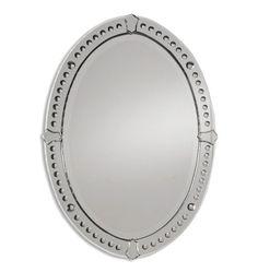 Venetian Mirror | Rejuvenation