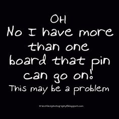 ✿ڿڰۣ(̆̃̃•Aussiegirl    Which board to put it on!!!