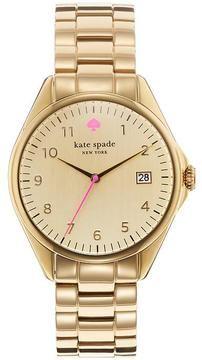 Cute Kate Spade watch