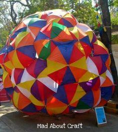 umbrella art - Google Search