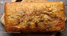 apricot loaf GF
