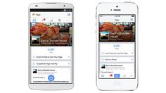 Facebook Launches Updated Version of Pages Manager App for Android and iOS