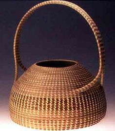 gullah arts and crafts - Google Search