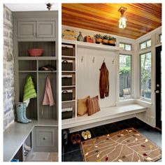 Built-ins-Entryway-Storage-Solutions