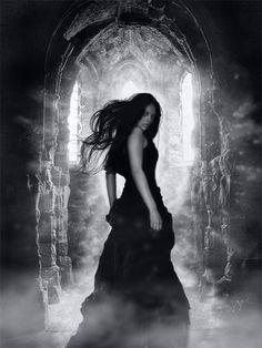 Image Gothique | Pour le plaisir des yeux