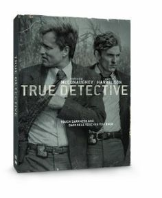 True Detective detect season