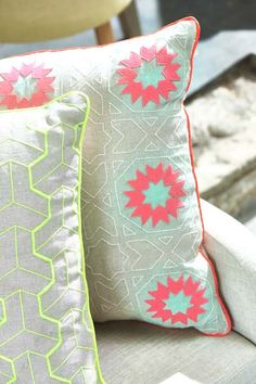Patterns zellige lacer a on pinterest for Pomax decoration
