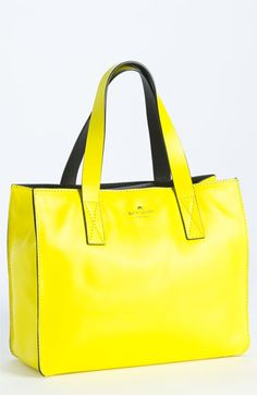 kate spade new york 'brightspot avenue - grace' tote available at #Nordstrom