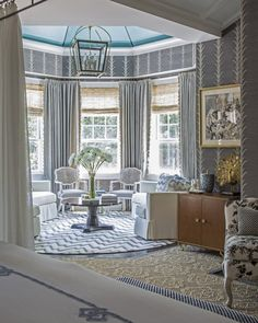 Hampton Showhouse