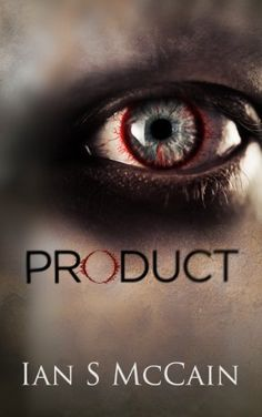 Product (The Product Line) $0.99 #bestseller
