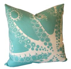 OCTOPODA /  Coastal Octopus Decorative by CaliforniaLivinHome