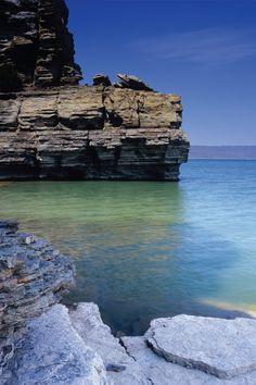Oklahoma State parks!-Lake Tenkiller