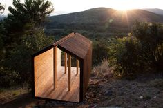 sa.und.sa architetti lead workshop to regenerate the hills of italy - designboom | architecture
