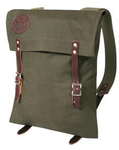 scout pack